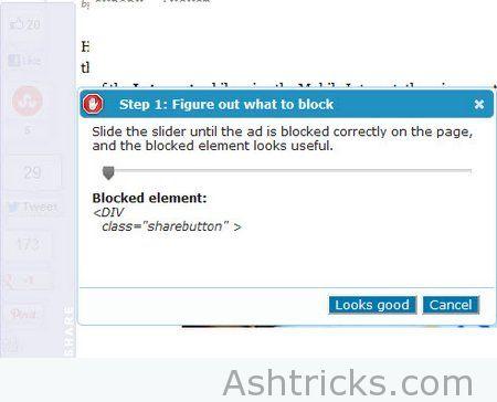 adblock4